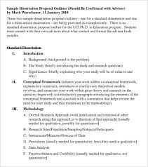 Resume Examples Sample Of Baby Thesis Topics Thesis Thesis Outline  Resume Examples Sample Of Baby Thesis Topics Thesis Thesis Outline