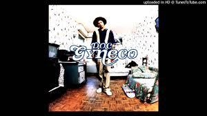<b>Doc Gyneco</b> - Les Filles Du Moove [HQ] - YouTube