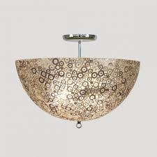 chandelier ideas interior lighting modern ceiling dome light ceiling domes with lighting