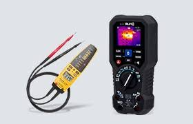 AC164411 <b>Universal Socket</b> Module - Microchip Technology   Mouser
