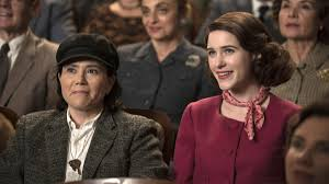 The Marvelous Mrs. Maisel Season 3 Release Date and Trailer ...