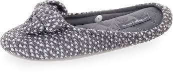 Домашняя обувь женская купить в интернет-магазине OZON.ru