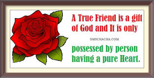 Image result for pure friendship quotes