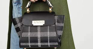 bags for women 2019 luxury handbags designer crossbody bag fashion