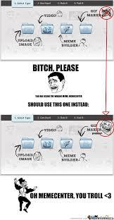 Trololol Meme James Blunt Memes. Best Collection of Funny Trololol ... via Relatably.com