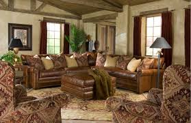 Old World Dining Room Sets Old World Furniturejpg X Furniture Living Room Sets Pinterest Old