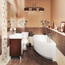 bathroom space savers bathtub storage:  images about bathrooms tiny on pinterest small wet room sliding doors and compact bathroom