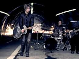 Goo <b>Goo Dolls</b> - Iris [Official Music Video] - YouTube