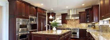 How Reface Kitchen Cabinets Refacing Kitchen Cabinet Project For Awesome Kitchen Cabinets