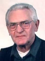 <b>Helmut Kraus</b> 1979/80 bis 1981/82 (früher Eintracht Frankfurt) - Trainer Helmut Kraus