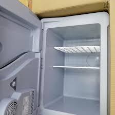 Мобильный <b>холодильник</b> MOBICOOL W40 – купить в Москве ...