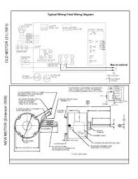 similiar emerson wiring diagram keywords emerson condenser wiring diagram get image about wiring diagram