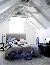collection of attic bedroom furniture ideas attic furniture ideas