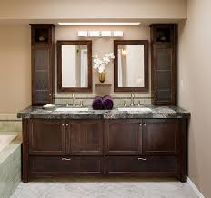 want to add large cabinet chest countertop for bathroom design granite bathroom contemporary bathroom lighting porcelain