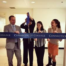sga middot connecticut college conncollsga