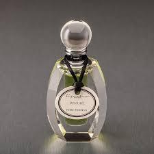 <b>DEMURE</b> by <b>Signature Fragrances</b> London | Opulent Perfumes