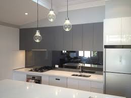 glass splashback ncs
