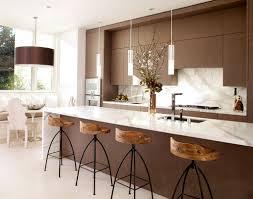 interior design kitchens mesmerizing decorating kitchen:  incredible  best modern kitchen design ideas for  with modern kitchen design stylish mesmerizing