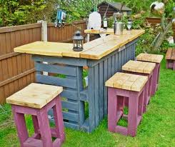 repurposed wooden pallet furniture for patio decor buy wooden pallet furniture