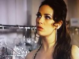 <b>...</b> Bilder - Best of 2011 - warehouse-13-<b>joanne-kelly</b> <b>...</b> - warehouse-13-joanne-kelly-th