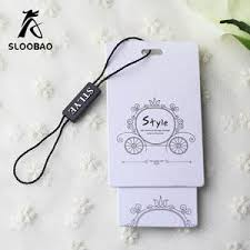 Buy hangtag online, with free global <b>delivery</b> on AliExpress Mobile