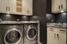 view full size chic laundry chic laundry room