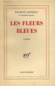 The <b>Blue Flowers</b> - Wikipedia