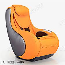 Electric L-Shaped Track Airbag Mini <b>Portable Full Body Massage</b> ...