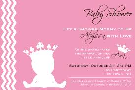 princess baby shower invitations invitations card review how to create princess baby shower invitations ideas