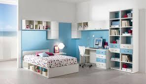 simple bedroom designs for teenage girls bedroom furniture for teenage girl