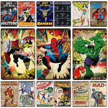 Best value Super <b>Tin</b> – Great deals on Super <b>Tin</b> from global Super ...