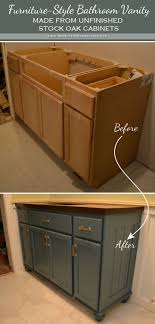bathroom vanity before and after bathroomhandsome chicago office chairs investment furniture