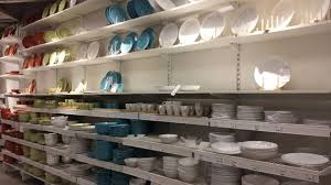 kitchen items store:  kitchen dishes