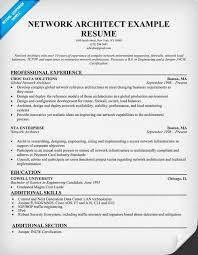 Intern Architect Resume samples My Blog