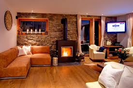 warm living room ideas: warm colors for living room warm living room decorating ideas luxury
