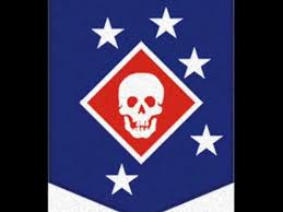 U.S. Marine Raiders Victory - Call of Duty: World at War - YouTube