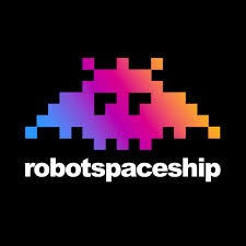 RobotSpaceship Podcast