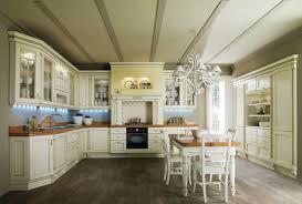 beautiful white kitchen cabinets: stunning white kitchen cabinets country style  remodel with white kitchen cabinets country style