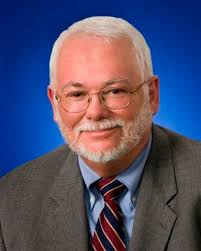 Larry Landis. LARRY S. LANDIS Appointment: Commissioner Appointed: December 17, 2002, by the late Governor Frank O'Bannon Term Expires: December 2015 - pic_landis