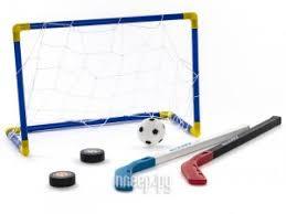 <b>Игра Bradex Хоккейное настроение</b> DE 0371
