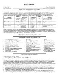click here to download this senior product manager resume template    click here to download this senior product manager resume template  http     resumetemplates   com information  technology resume templates tem…