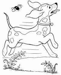 Small Picture Emejing Cute Dog Coloring Pages Printable Gallery New Printable