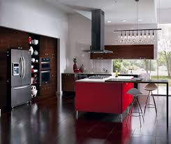 in style kitchen cabinets:  european style kitchen with red kitchen cabinets for island kitchen craft cabinetry contemporary bathroom vanity in