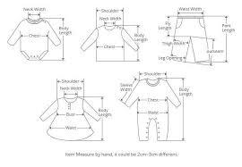 Spring Autumn quality <b>girls dress Baby knitted dress</b> kids brand ...