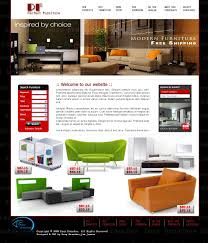 best furniture design websites home decoration ideas designing wonderful and furniture design websites interior design trends best furniture websites design