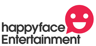 Happy Face Entertainment - Wikipedia