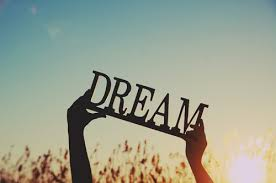 Image result for dreams