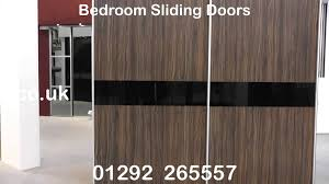 Sliding Door Bedroom Furniture Bedroom Sliding Doors And Sliding Bedroom Doors And Slide Doors