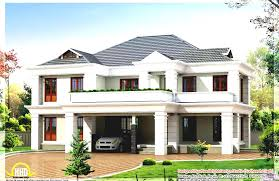 beautiful home design home plan sq ft    Beautiful Home Design House Plans Designs I Jpg Baihusi Com