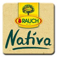 Bildergebnis für LOGO NATIVA RAUCH